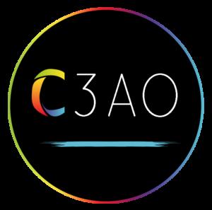 Logo C3AO centrale d'achat