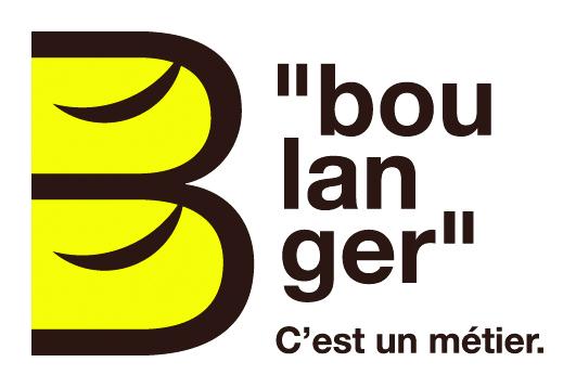 Logo fede boulangerie